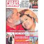 Caras 887: Lula & Dilma Rousseff / Jatobá / Norma Blum