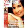Contigo: Robinho / Alessandra Negrini / Otto / Príncipe Albe