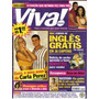Viva Mais 20 * Carla Perez * Maya * Netinho * Grimaldi