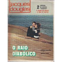 Revista Jacques Douglas N° 79