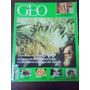 Revista Geo- Charles Darwin- Março 2009