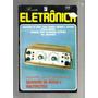Revista Eletrônica Nº 123 - Editora Saber