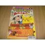 Pokémon Club Nº 04