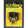 Revista Eletrônica Nº 114 - Editora Saber