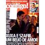 Contigo: Xuxa / Calypso / Zé Ramalho / Ruth Cardoso / Ildi