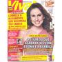 Revista Viva: Aline Fanju / Receitas Com Carne Seca
