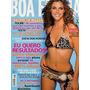Revista Boa Forma 2002: Fernanda Lima / Thalma De Freitas