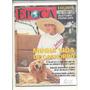 Revista Época N.272 Minha Vida De Cachorro - Frete Grátis