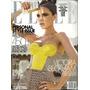 Revista Elle: Victoria Beckham / Viggo Mortensen / Amber Ros
