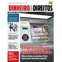 Revista Dinheiro & Direitos - Edição Nº 35
