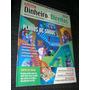 Revista Dinheiro & Direitos Nº 28 - Out/nov 2010 - Heroishq