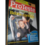 Revista Proteste Nº 107 - Out/2011 - Heroishq