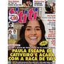 Tititi 460: Alessandra Negrini / Lucinha Lins / Guga Coelho
