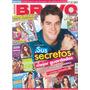 Bravo 410: Luis Fernández / Robert Pattinson / David Guetta