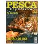 Pesca Esportiva 139 * Mar/09
