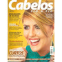 Revista Cabelos Ano Iv, Nº25: Iris Stefanelli