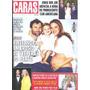 Caras 965: Alessandra Ambrosio / Sharon Stone / Lima Duarte