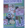 Patchwork Passo A Passo N 9-minuano