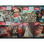 1 Revista Antiga A Familia Cristã Coleção Anos 50, 60 E 70
