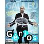 Revista Galileu Nº217