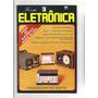 Revista Eletrônica Nº 69 - Editora Saber