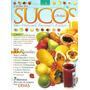 Revista O Poder Dos Sucos E Frutas