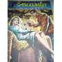 Encanto ... A Rômantica Revista De Amor Nº 15 - Ano 1 -
