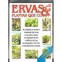 Ervas & Plantas Que Curam, Revista Especial