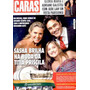 Caras: Luciano Szafir / Athina Onassis / Barbara Evans !!!!!