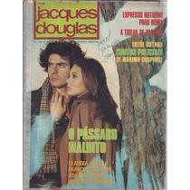 Revista Jacques Douglas N° 112