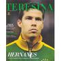 Teresina Shopping: Jogador Hernanes / Mc Guime / Naldo