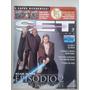 Revista Set Edição 180 Ano 15 Nº 6 Junho 2002