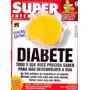 Super Interessante: Diabete / Jiu-jitsu Brasileiro / Isla