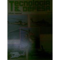 Tecnologia E Defesa - Helicópteros , Guerra No Ar