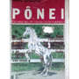 Revista Revista Derby Pônei Belos Cavalos