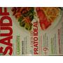 Revista Saúde É Vital Nº 339 - Junho/2011