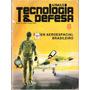 Revista De Armas Tecnologia & Defesa N° 8