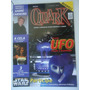 Revista Quark Número 1
