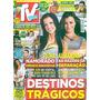 Revista Guia: Petra / Maria João Bastos / Victoria Beckham