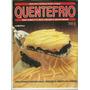 Revista Quentefrio Numero 1 Riografica 1985
