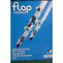 Revista Flap Internacional Nº488