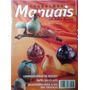 Trabalhos Manuais Com Marta Ballina Nº 13 - Outubro/1997