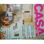 Revista Casa Cláudia Nº 459 - Dezembro/1999