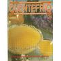 Revista Quentefrio Numero25 Creme De Mandioca