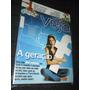 Revista Veja Nº 2237 - 05 Outubro 2011 - Heroishq