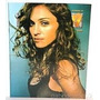 Revista Madonna Icon Numero 27