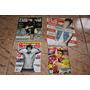 Justin Bieber 4 Revistas Importantes