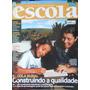 Revista Do Professor Nova Escola Núm.185 De Setembro De 2005