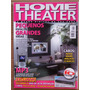 Revista Home Theater Nº 122 Julho/2006