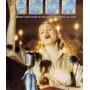 Lote 06 Revista Madonna Icon Numero 22 Ao 27